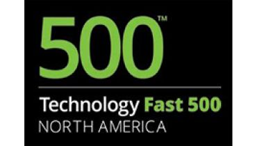 Impiger Technologies - Award 5