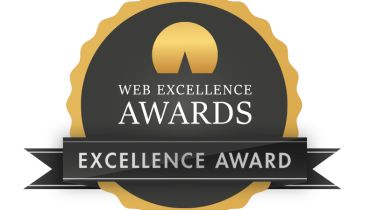 Vibrandt - Award 1
