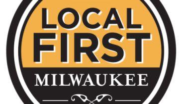 Brew City Marketing - Award 5