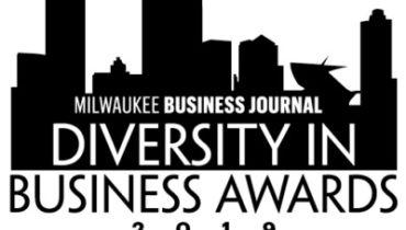 Brew City Marketing - Award 9