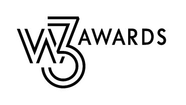 Pastilla - Award 7