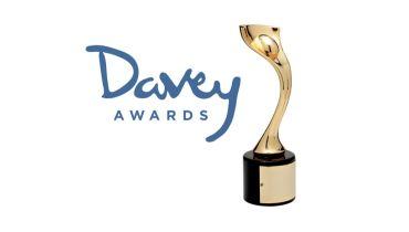 Pastilla - Award 1