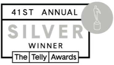 Pastilla - Award 2