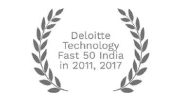 Indus Net Technologies - Award 2