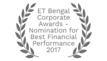 Indus Net Technologies - Award 6