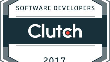 Techuz InfoWeb - Award 1