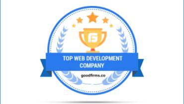 WebSailors - Award 1