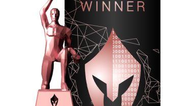 Visibly Connected - Award 6