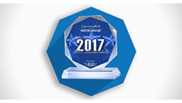 OperationROI - Award 3