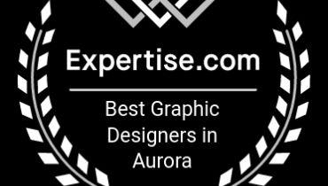 Karben Marketing - Award 2