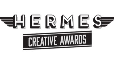 Aktiv Studios - Award 1