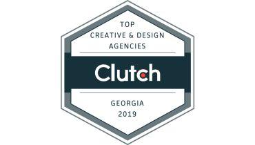 Aktiv Studios - Award 2