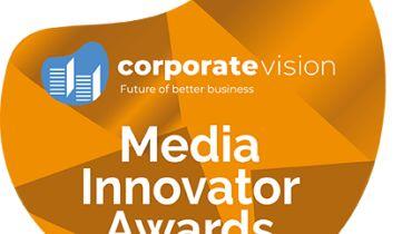 Lift Digital Marketing - Award 1