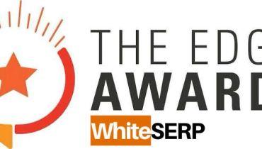WHITESERP - Award 6