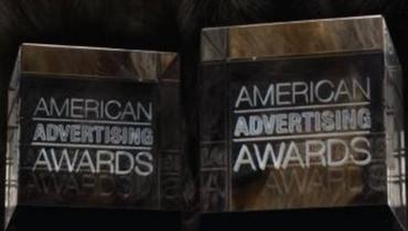 Arkside - Award 1