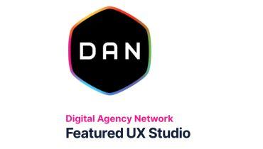 Adam Fard Studio - Award 3