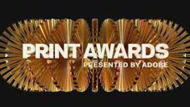 CC & Co. Studio - Award 1