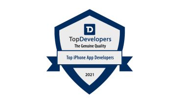 Cloudester Software LLP - Award 3