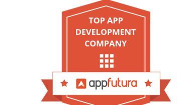 Cloudester Software LLP - Award 5