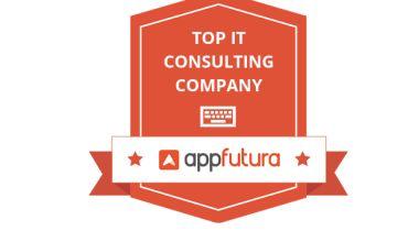 Cloudester Software LLP - Award 6