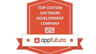 Cloudester Software LLP - Award 7
