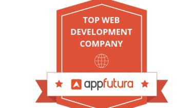 Cloudester Software LLP - Award 9