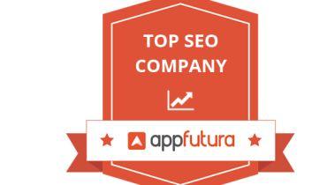 Cloudester Software LLP - Award 10