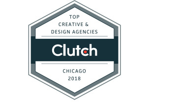 Olive Street Design LLC - Award 1