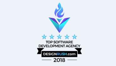 BGO Software - Award 1
