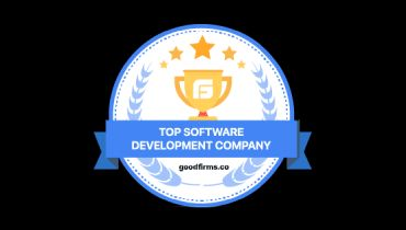 Devathon - Award 5