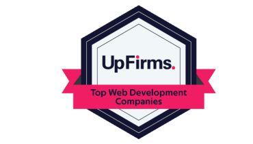 UppLabs - Award 5