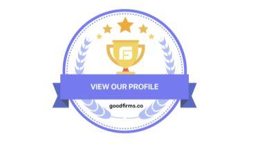 UppLabs - Award 6