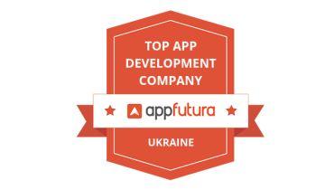 UppLabs - Award 7