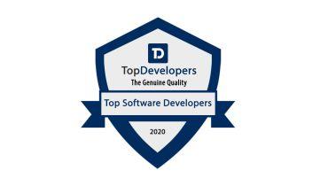 UppLabs - Award 8