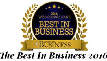 Standard American Web - Award 5