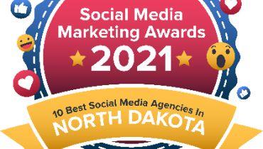 MNL Marketing - Award 1