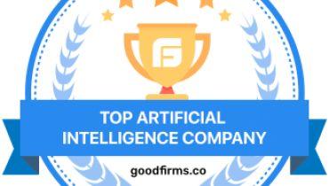 TechSpeed - Award 5