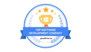 SDD-Technology - Award 1