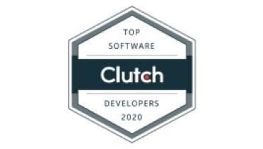 SDD-Technology - Award 2