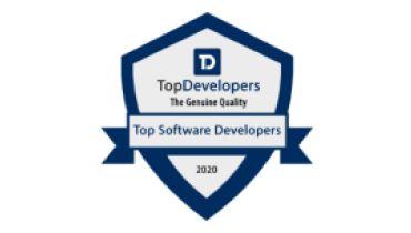 SDD-Technology - Award 3