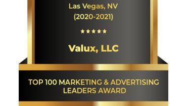 Valux - Award 6