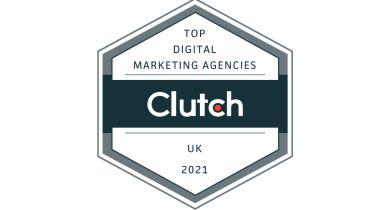 Yay!Starter Marketing - Award 1