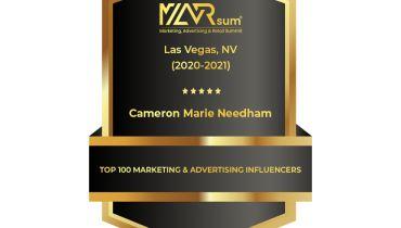 Needham Solutions LLC - Award 2