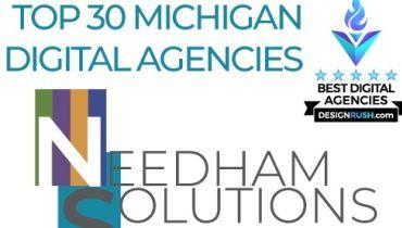 Needham Solutions LLC - Award 3