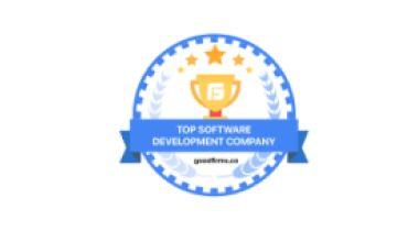 Cogniteq - Award 3