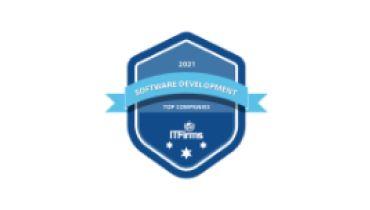 Cogniteq - Award 5