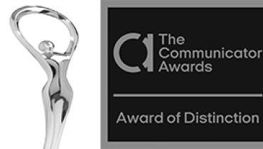Jeffrey Heinke Design - Award 2