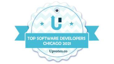 COAX Software - Award 3