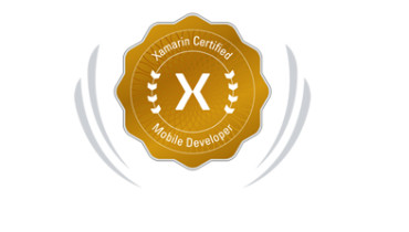 Nethues Technologies (P) Ltd. - Award 3