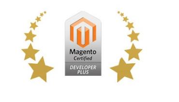Nethues Technologies (P) Ltd. - Award 4